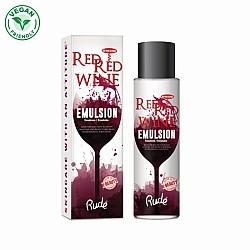 Emulzija Red Wine - Emulsion