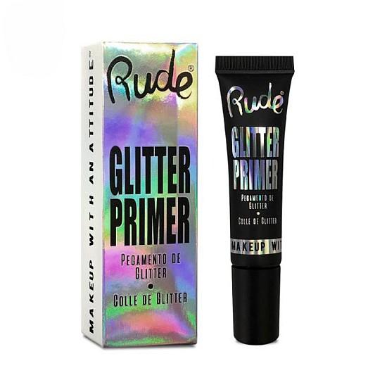 Baza za glitere GLITTER PRIMER