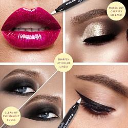Veoma precizni skidač šminke sa lica - Surgically Precise Makeup Eraser