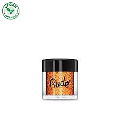 Gliteri - YOU GLIT UP MY LIFE