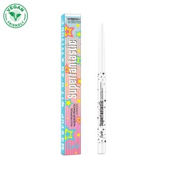 Multifunkcionalna olovka za šminkanje SUPERFANTASTIC