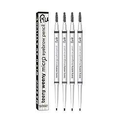 Mikro olovka za obrve Teeny Weeny