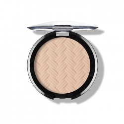 Mat puder  MINERAL PRESSED POWDER 10 g