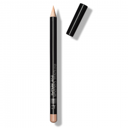 Olovka za oči  AFFECT – INTENSE COLOUR, 1,2G