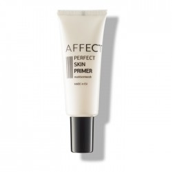Mat prajmer za lice  PERFECT SKIN , 20ML