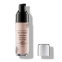 Prajmer za lice za hidrataciju AFFECT COSMETICS MOUSTRIZING MAKEUP, 29ML
