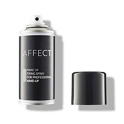Sprej za fiksiranje šminke AFFECT FIXING SPRAY 150 ml