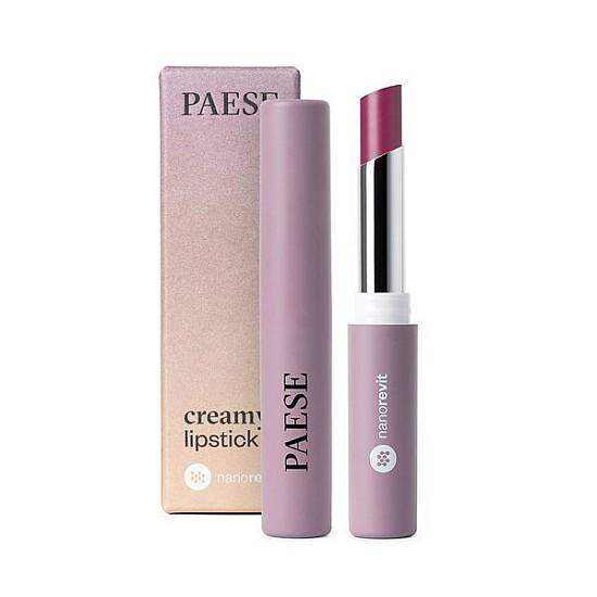 Ruž za usne Nanorevit Creamy Lipstick 2,2 g