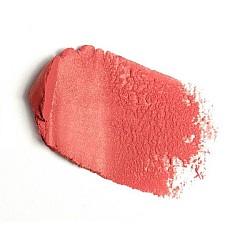 Ruž za usne Nanorevit Satin Lipstick 2,2 g