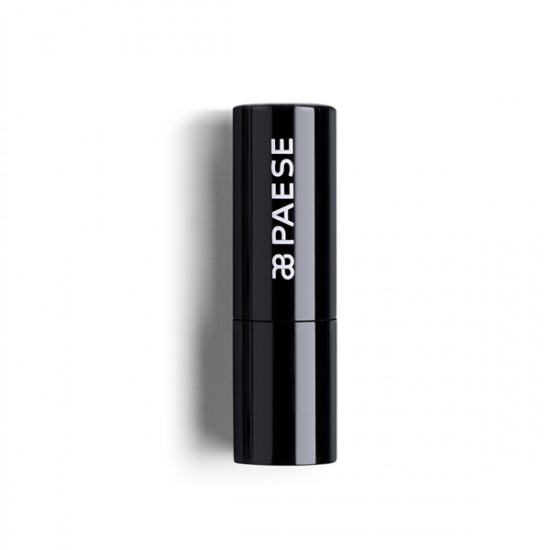 Ruž za usne sa Argan Lipstick 4,3 g