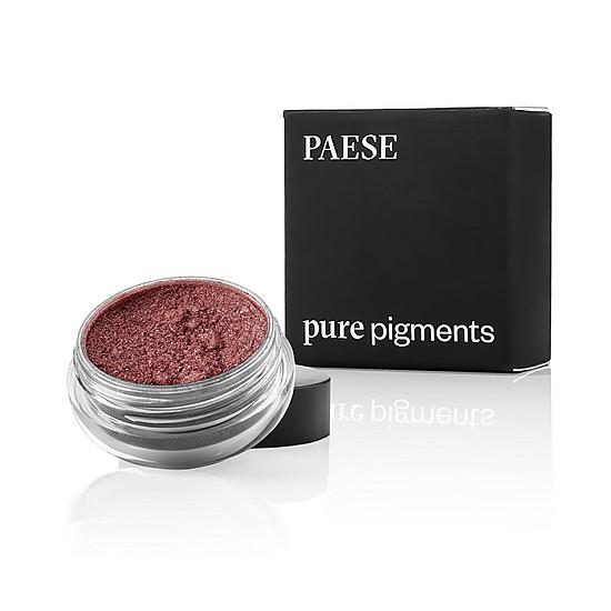 Pigment za oči u prahu Pure Pigments 1 g