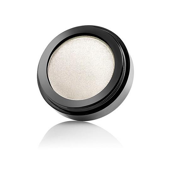 Mono senka za oči Glam 3g