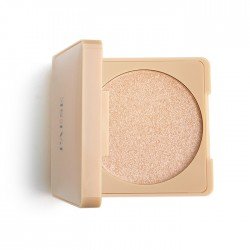 Hajlajter za lice Wonder Highlighter 7,5g