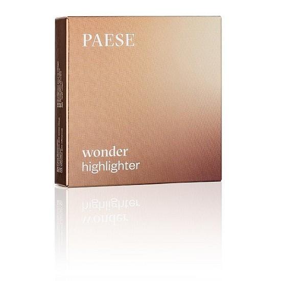 Hajlajter za lice Wonder Highlighter 7,5g