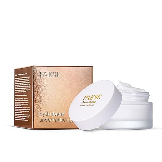 Make-up prajmer