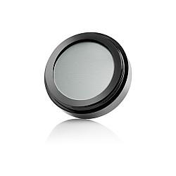 Mono senka za oči Kashmir, 2,65g