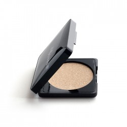 Hajlajter za lice  Wonder Highlighter 3,25g
