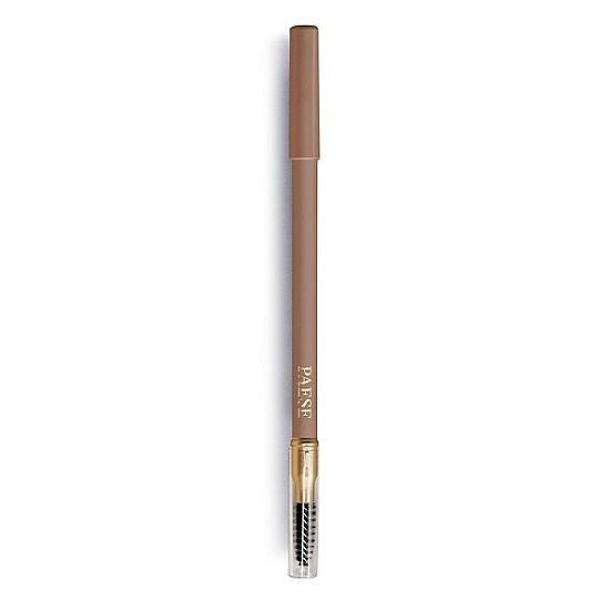 Olovka za obrve Powder Browpencil  1,19g