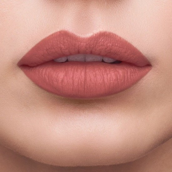 Mat ruž za usne Mattology 4,3g