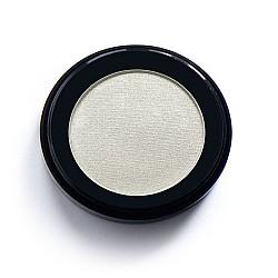 Svetlucave senke (Sparkle eyeshadows)